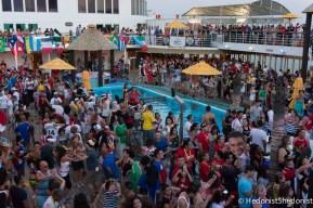 Aventura-Dance-Cruise-21