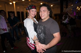 Aventura-Dance-Cruise-225