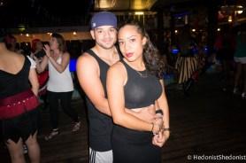 Aventura-Dance-Cruise-226