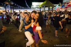 Aventura-Dance-Cruise-234