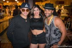 Aventura-Dance-Cruise-238