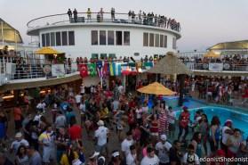 Aventura-Dance-Cruise-24