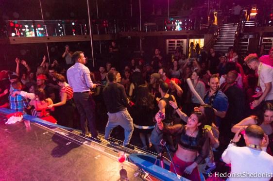 Aventura-Dance-Cruise-246