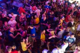Aventura-Dance-Cruise-31