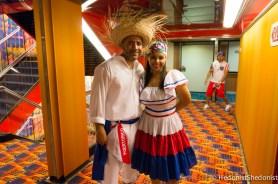 Aventura-Dance-Cruise-32