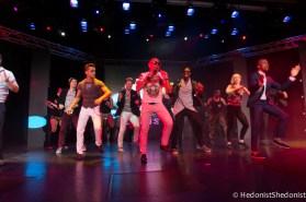 Aventura-Dance-Cruise-38
