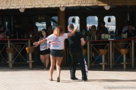 Aventura-Dance-Cruise-5