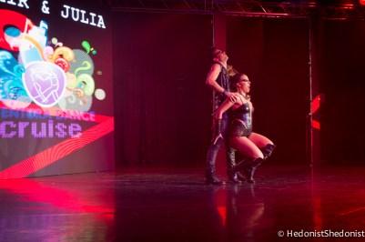 Aventura-Dance-Cruise-61