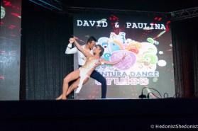 Aventura-Dance-Cruise-85