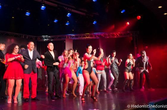 Aventura-Dance-Cruise-91