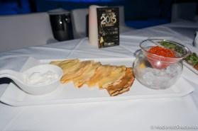 Ikra-Lounge-3
