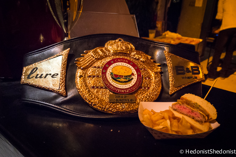 Burger-Bash-19