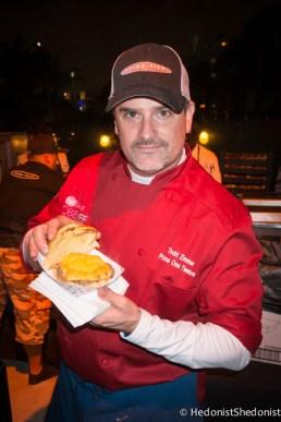 Burger-Bash-20