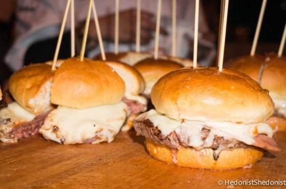 Burger-Bash-36