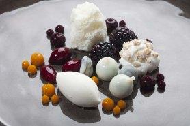 lorenz dessert