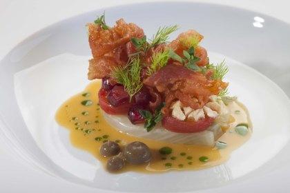 lorenz fish 2