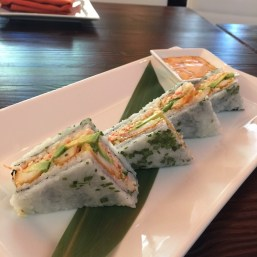 2-obba sushi coral gables obba sandwich
