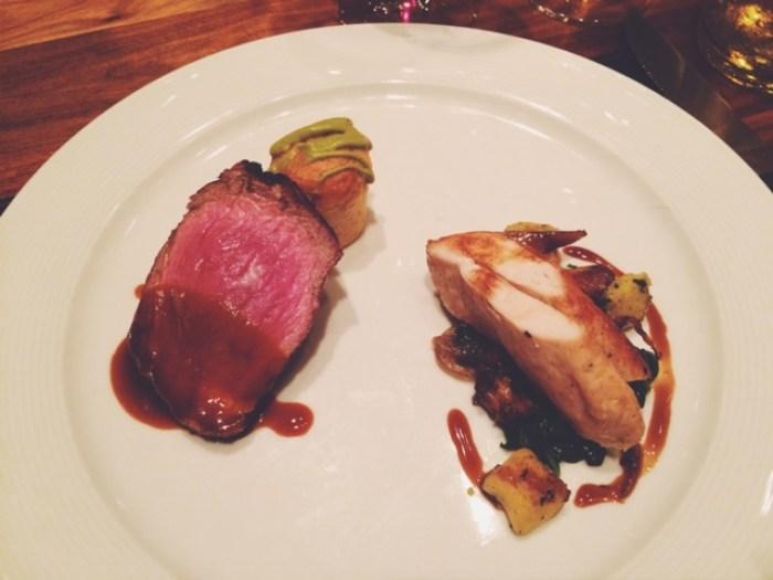 Bourbon-Steak-Angus-Rib-Eye