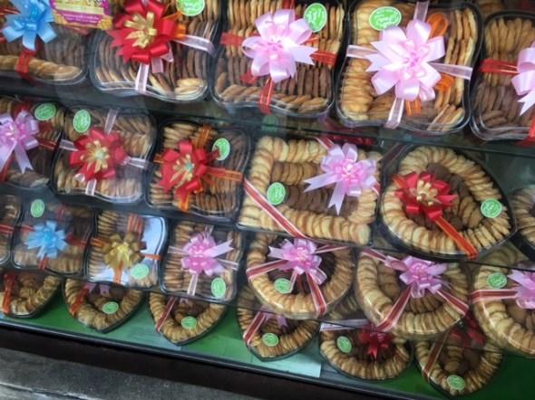 Bangkok Tours - Buffalo Tours Bangrak Foodie & Culture Tour