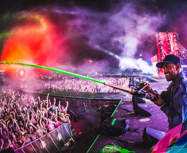 LIC Mimai 2016 – courtesy of LIFE IN COLOR-1-3
