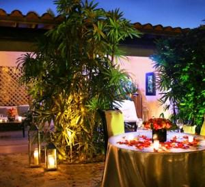 Biltmore Hotel Miami -Cabana_ courtesy of Biltmore Hotel Miami