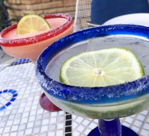 Best Cinco de Mayo Miami – CTL_Margaritas - courtesy of the continental
