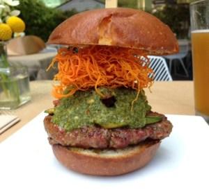 Pono Burger Alekina Burger23