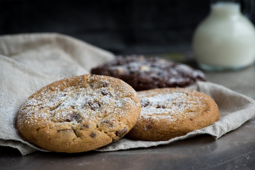 comfort-food-chocolate-chip-cookies