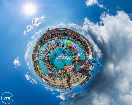 IMF2016_0827_170412-0046_AGP Panorama Planet-2