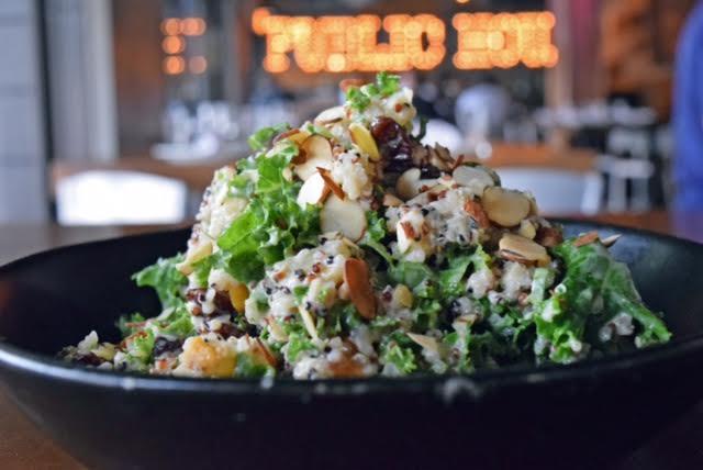 quinoa-power-salad-1