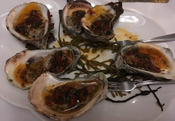 benjamin-prime-oysters-1