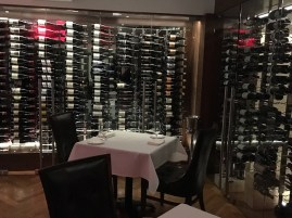 benjamin-prime-wine-wall
