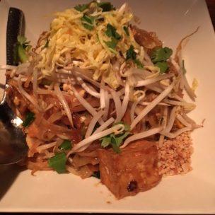 Coco Asian Bistro