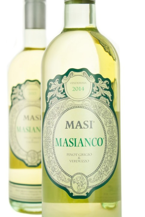masi best Italian wine