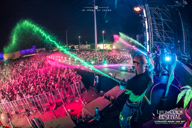 Life In Color 2020.Lifeincolor2017 0128 220205 2 Freedomfilmllc Hedonist