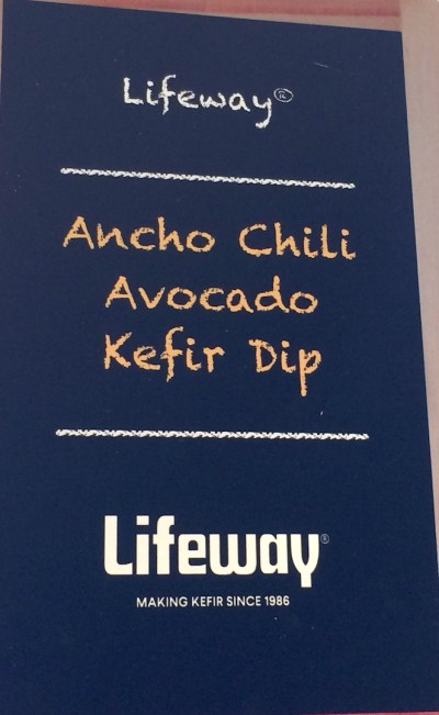 SOBE_food_festival_4a-avocado-kefir-dip_menu