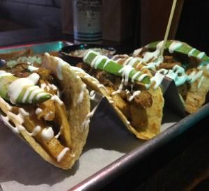 Slidebar Tacos 1