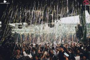 Club space - best club in miami
