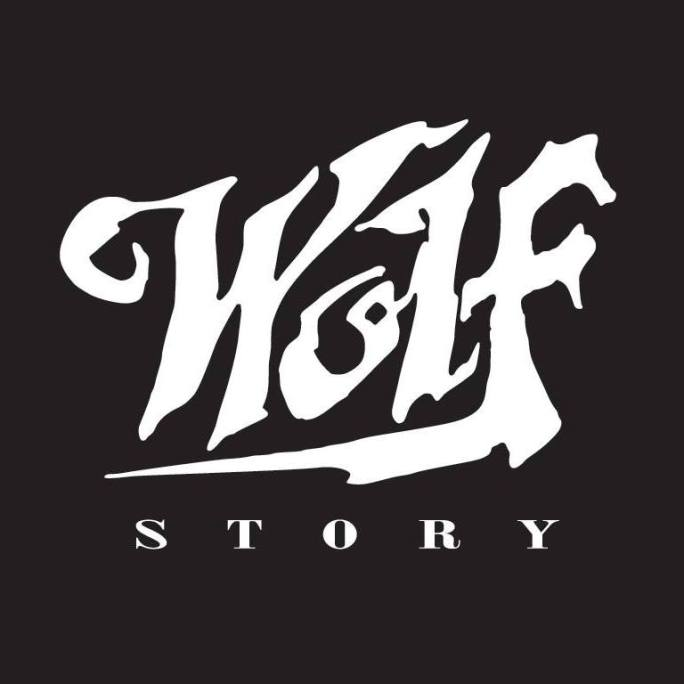 wolfstory iii points 2017