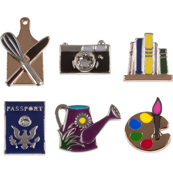 Holiday Booze Guide Wine Charms Hobbies