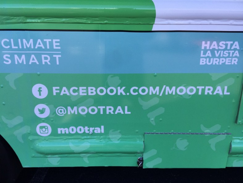 Mootral Contact Info