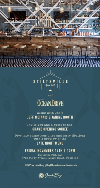 Stiltsville Ocean Drive Party Evite (002)