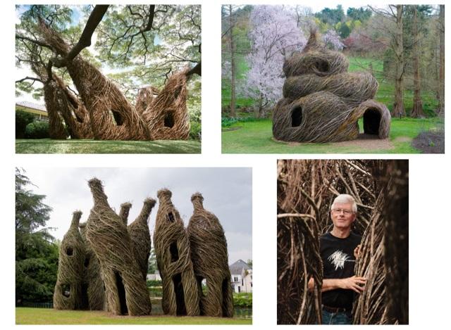 Pinecrest Gardens Art Basel