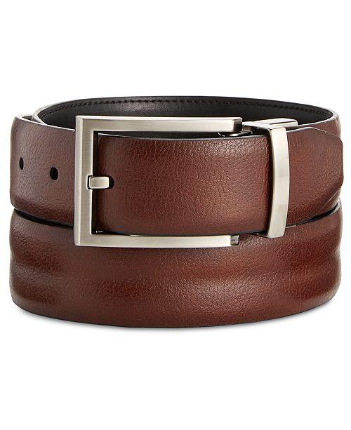 Unique Dad Gift RSD belt