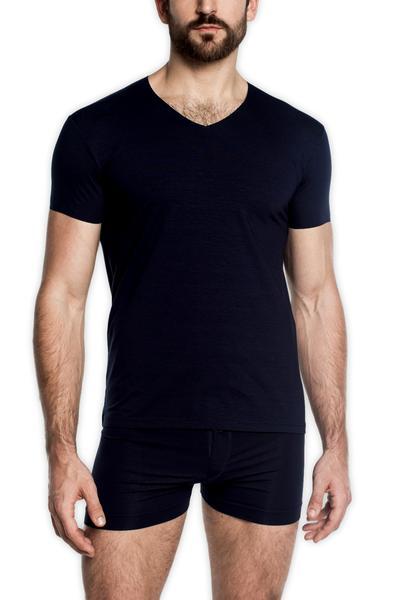 Unique Dad Gift Tani T-shirt