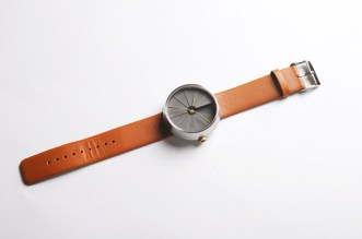 4th-dimension-concrete-wrist-watch-3.jpg