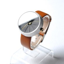 4th-dimension-concrete-wrist-watch-8.jpg