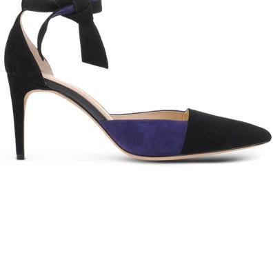 Ekstravagantni čevlji: Alexandre Birman