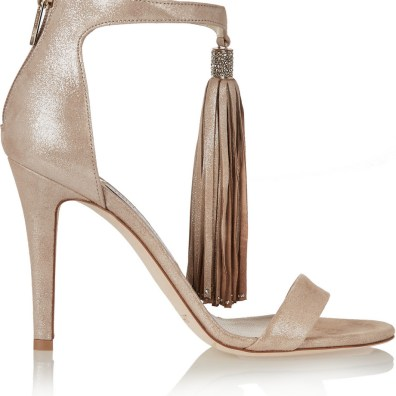 Jimmy Choo | 795€
