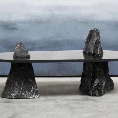 Kavna mizica
